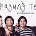 Download Lagu Payung Teduh Biarkan Mp3 Mp4 Lirik dan Chord Lengkap | Lagurar
