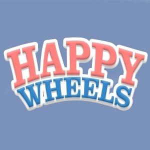 Black And Gold Games Juegos De Happy Wheels Total Jerkface
