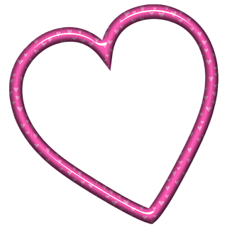 [Resim: Png-Kalp-Resimleri-Heart-N%2B%252845%2529.png]