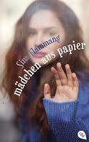 http://miss-page-turner.blogspot.de/2017/04/rezension-madchen-aus-papier-sina.html