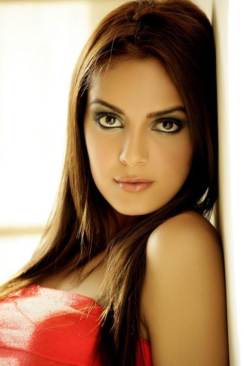 dubai hot girl photo