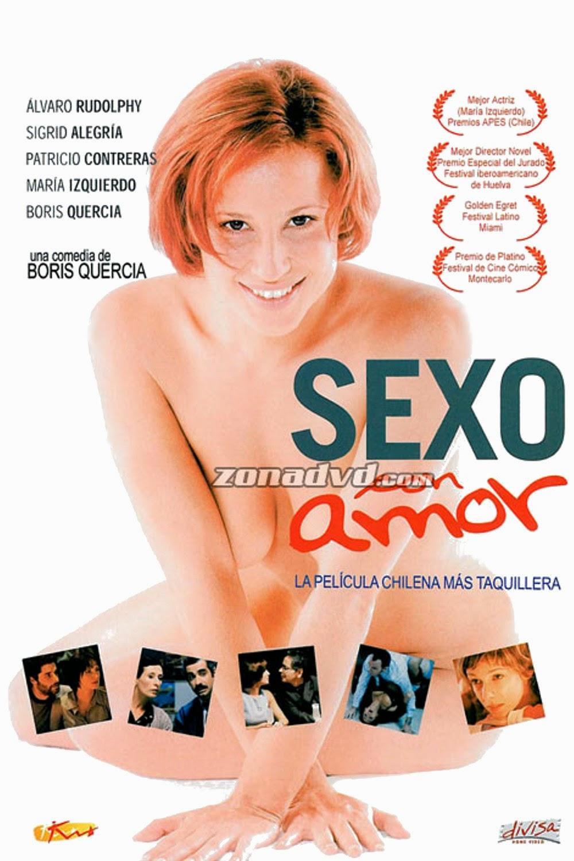 seks-s-lyubovyu-2003