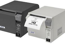 driver scanner epson l200 gratis