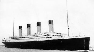 Berita-Unik-Kapal-Titanic-Asli
