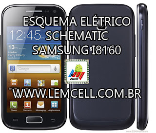 Service-Manual-schematic-Diagram-Cell-Phone-Smartphone-Celular-Samsung-Galaxy-Ace-2-i8160