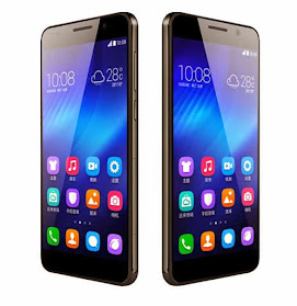 How to Use Huawei HiSuite?