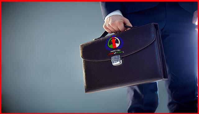 الحقيبة الشاملة بها كل الملفات التي يحتاجها الأستاذ المتربص دورة 29 جوان 2017