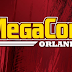 MegaCon Orlando Offers Community to Cosplayers and Fans