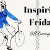 Inspiring Friday #2