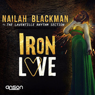 nailah-blackman-estrena-iron-love-soca-music
