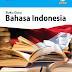 BUKU GURU K13 TAHUN 2017 BAHASA INDONESIA KLS. VIII