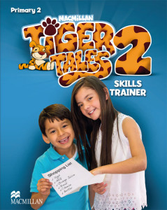 http://englishmilagrosa.blogspot.com.es/2013/04/2nd-skills-trainers-for-young-learners.html
