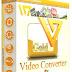 Freemake Video Converter Gold 4.1.1 Full Crack