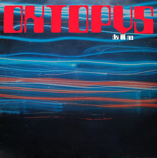 OKTOPUS+-+DA+ILI+NE+1982.jpg