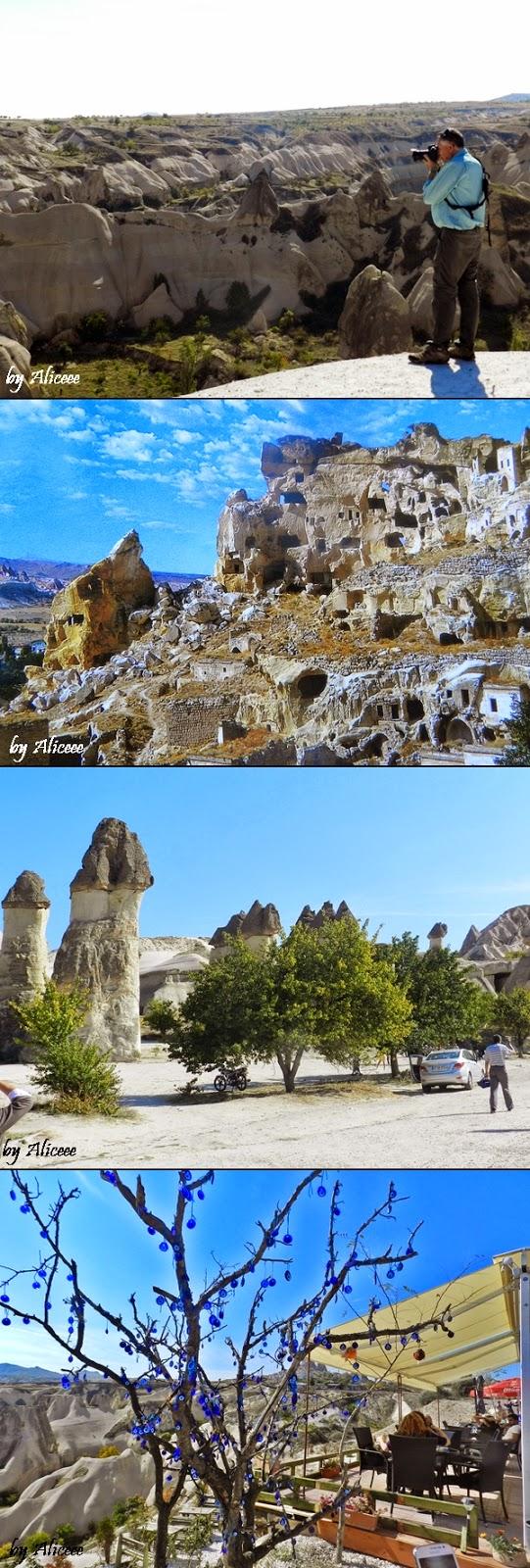 Cappadocia-valea-pasaba-formatiuni-peisaj-turcia