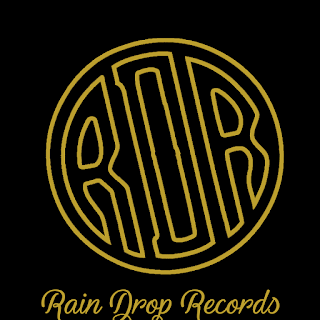 https://www.facebook.com/RDRLabel/