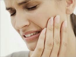 Cara Menghilangkan Sakit Gigi dengan Cara Tradisional