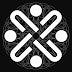 Controversia, el distintivo del nuevo logo de la Ciudad de México