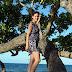 Fotograficznie: Zachwycający, piękny, dziki...wschód Nowej Kaledonii!