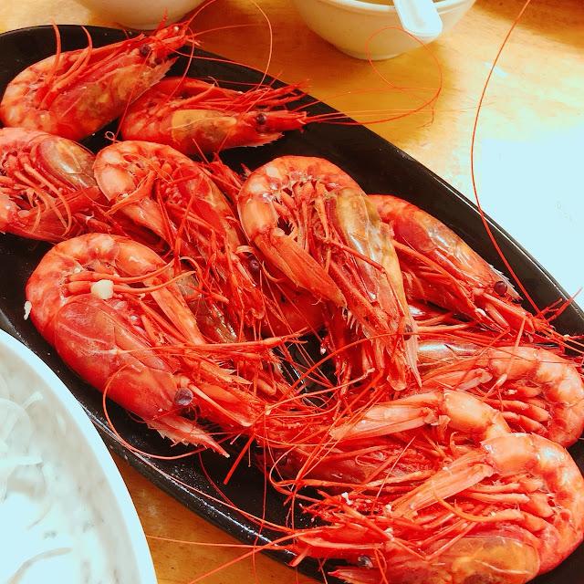 宜蘭美食 樂屋日本料理推薦