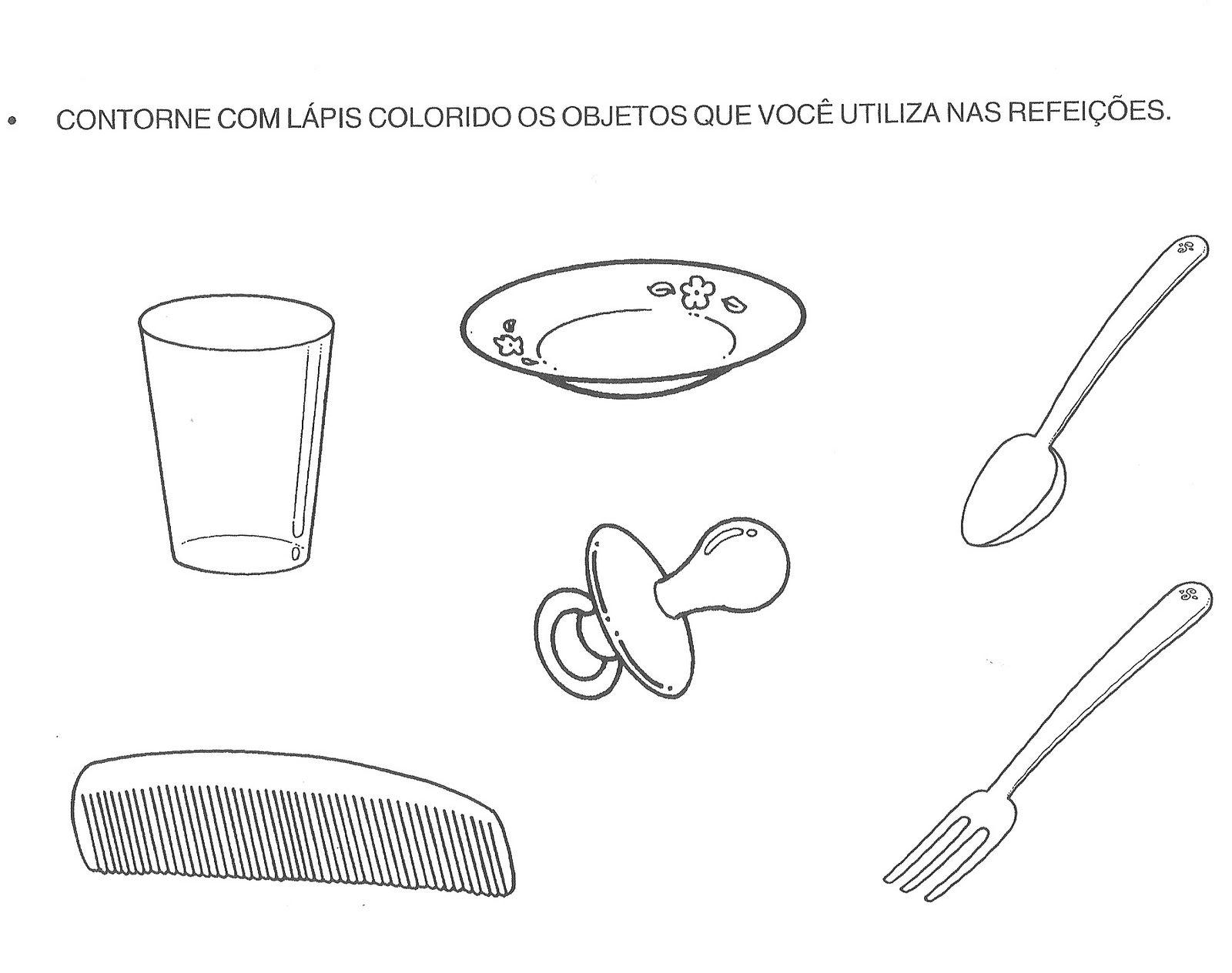"""23 09 B 1 Atividades Preparatórias 2 Ofertas: Centro M. E. B. I. """"Carlos Drummond De Andrade"""