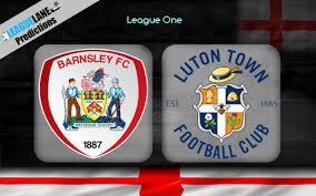 Prediksi Inggris League One Barnsley vs Luton 13 Oktober 2018 Pukul 18.00 WIB