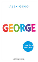 http://littlebooktown.blogspot.com/2016/11/rezension-george-alex-gino.html