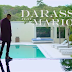 Download | Darassa ft Marioo - Chanda Chema | mp4 Video