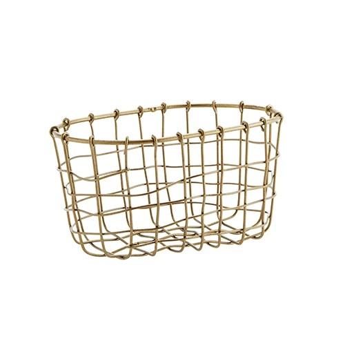 https://www.shabby-style.de/kleines-korbchen-antique-brass-oval