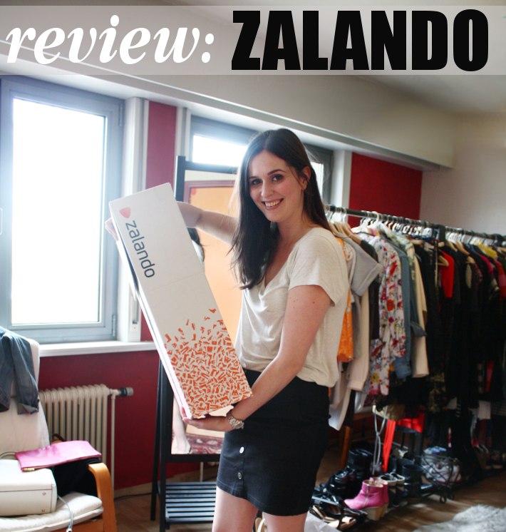 zalando pros and cons of online shopping the styling dutchman. Black Bedroom Furniture Sets. Home Design Ideas