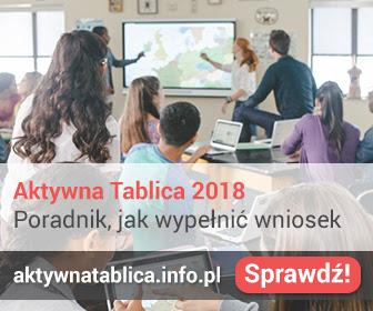 https://aktywnatablica.info.pl/