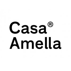 http://www.casaamella.com/ca/