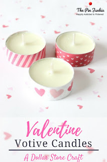 valentines-day-washi-tape-votive-candles