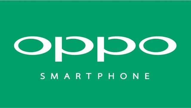 Kumpulan Firmware Oppo Terbaru + Tutorial Flash Semua HP Oppo