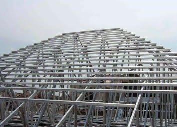 distributor atap baja ringan jogja produk rakyat grubiku termurah di