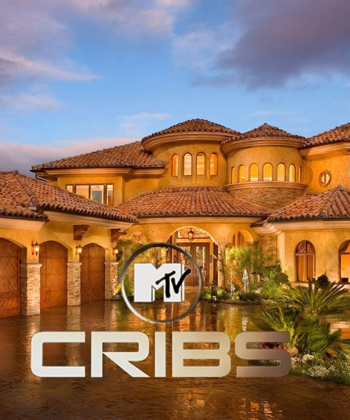Watch The Best Of MTV Cribs
