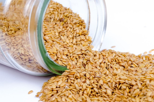 Top 10 Health Benefits of Sesame Seeds No One Ever Tells You