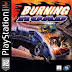 Burning Road PS1 ISO Full Version - ZGASPC