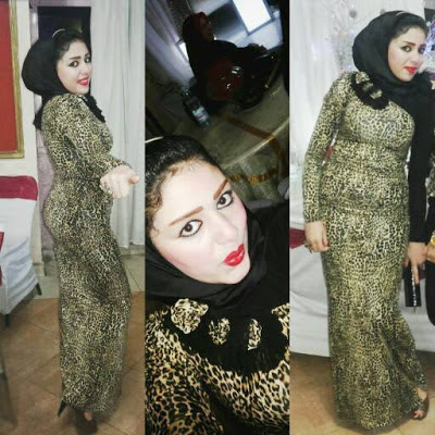 زواج كويتية ميسورة عمرها 29 سنه مقيمة في السعودية