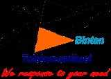Logo PT Batam Bintan Telekomunikasi
