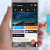 PicsArt Photo Studio: Creador de Collages & Editor el mejor editor de fotos para android