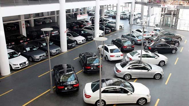 30 Bin Liraya Kadar Alınabilecek Arabalar