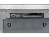 HP Deskjet 6127 Drivers software Download