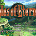 Tales Of Eternia (USA) PSP ISO Free Download & PPSSPP Setting