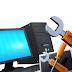 5 Benefits Of A Professional Computer Repair