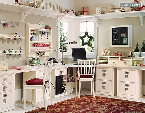 Home Craft Room: Our Home Away From Home: MAKING CABINETS/ CRAFT ROOM UPDATE