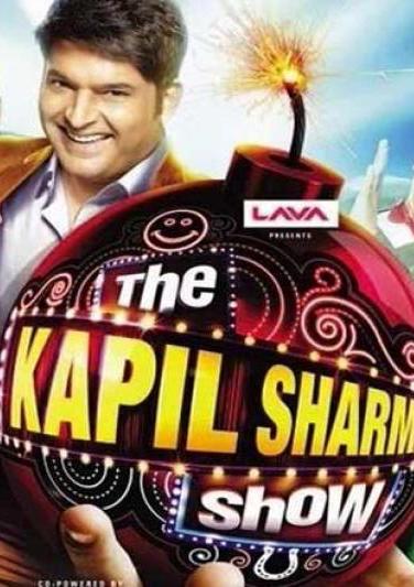The Kapil Sharma Show 29 April 2017 Free Download