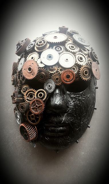 steampunk-doctor-plaga-factoria-ucronica