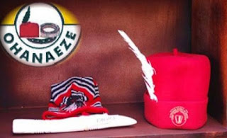 Northern elders unconcerned about anti-Igbo song – Ohanaeze
