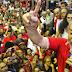 O fato da extrema-esquerda ter que organizar uma caravana para apoiar Lula em Curitiba é um atestado de decadência